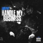LuffyVT – Handle My Business @luffy_vt