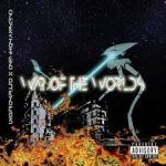 UNOFROMPLUTO x OMA – War of the Worlds @OnewhoMayAscend