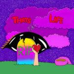 6FEET – That's Life @_6FEET_
