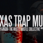 Loco Baby – Texas Trap Music | @locobaby7