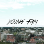 Young Fam – Mission FT. GBG Cartel   @youngfam600