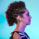 Jacquie Lomas – Energy @jacquielomas