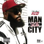Kco Mrallnyta – Man in the City | @mrallnyta