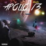 New Music: Miala – Apollo 13   @mialadoche_