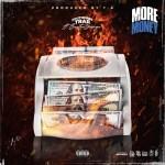 [Single] South Park Trap- More Money FT. Boston George [Prod by T.A.] @southparktrap