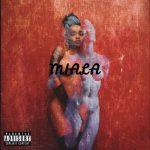 New Music: Miala – Miala | @Mialadoche