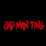 Prayah featuring ToniSteelz in Bad Man Ting