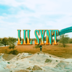 Lil Synt – All Day