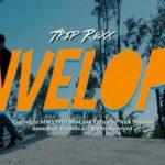 New Video: Trip Rexx – Envelope (prod. by Shayler) | @triprexx