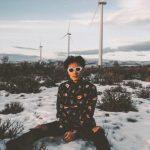 Yungin Yu – Westbrook @yungxnyu
