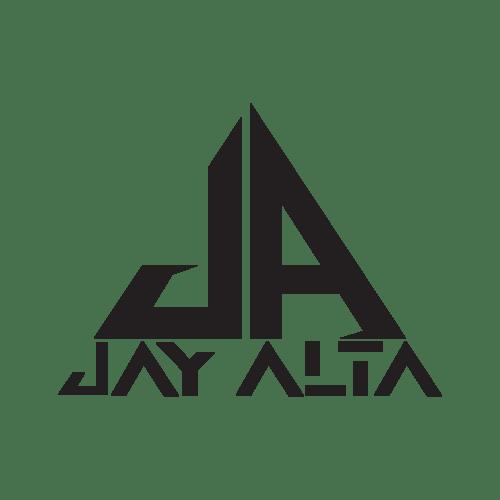 Jay Alta