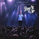 Ramy Khodeir – Live It Up @ramymkhodeir