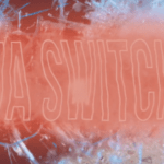 Carlon – Neva Switched | @carlon816