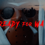 RedLite – Ready For War