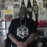 Dj Iceman Signs To MTAC Talent And Branding