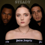 "[NEW MUSIC] JOSEPHINE RELLI – ""STEADY"" | @JosephineRelli"
