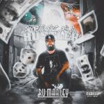 Ru Marley – Ambitionz A$ A Hustler
