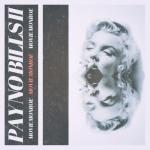 Movie Monroe – Pay No Bills 2
