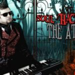 "[NEW MUSIC] THE ATIF – ""SOUL HACKER"" 