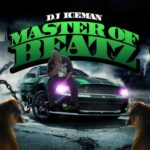 Dj Iceman (Big Boss Beatz) Master Of Beatz Mixtape Promo Vid