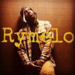 Rymelo – Always Got A Problem @rymelo1