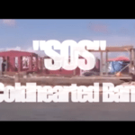Coldhearted Bang – SOS   @coldheartedbang