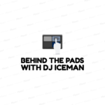 For Beat Makers, By Beat Makers. Introducing The Behind The Pads Podcast