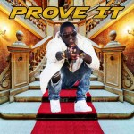 "[NEW MUSIC] MJ THE JEWELER – ""PROVED IT"" 