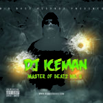 Dj Iceman-Master Of Beatz Vol 2
