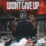 BonezRoger Alorde – Wont Give up My Soul | @BeenAlorde