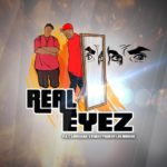 "[MUSIC] P.A.T. Louisiana's Finest- ""REAL EYEZ""