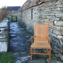 Revolving Chair Used Fairfield Prices Paparwark – The History Of Shetland