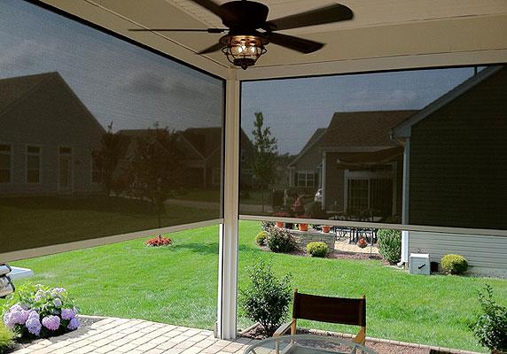 pennsylvania patio