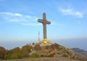 Skopje_Millenium_Cross09