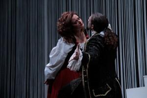 Del Don Giovanni - Teatro Casanova Cerreto D'Esi 15 febbraio 2014