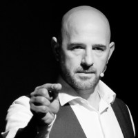 Fabio Bernacconi 900