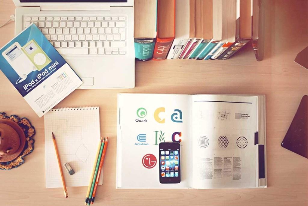 Laboratori PAPAVERI e STELLE Progettazione universale Universal design for learning Disturbi apprendimento DSA