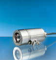 Product Picture: Lumistar Luminaire ESL 25-Ex, stainless steel