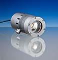Product Picture: Lumistar Luminaire ASL 57LED-Ex, aluminium