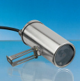 Product Picture: VISULEX Camera Type K15-Coaxial, stainless steel