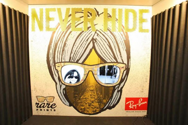 https://i0.wp.com/www.paper-plane.fr/wp-content/uploads/2010/05/Rare-Prints-Metro-Flowers-Ray-ban-metro-madrid-rame-ambient-marketing-street-guerilla-graffer-4-600x398.jpg