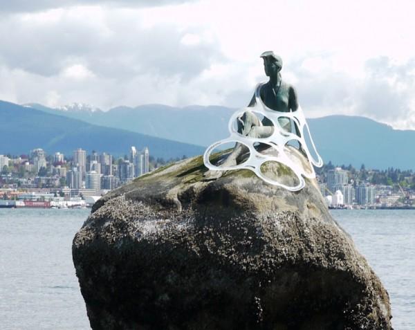 https://i0.wp.com/www.paper-plane.fr/wp-content/uploads/2010/05/stunt-guerilla-marketing-plastic-pollution-coalition-rethink-vancouvert-statue-monument-ambient-alternatif-marketing-2-600x477.jpg