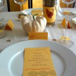 thanksgiving staged 009
