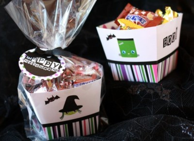 treat-boxes-for-trick-or-treat