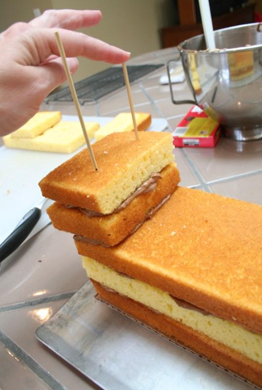 P&Cpirate cake4