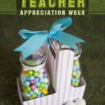 diy teacher appreciation gift by paper & cake