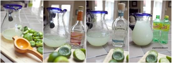cinco de mayo cocktail