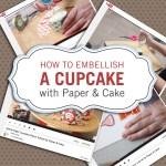 cupcake_pin