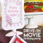 vintage-drive-in-movie-party