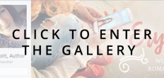 Add-Ons Enter Gallery (Social Media Headers)